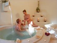 desire resort cancun videos Boulder, Colorado